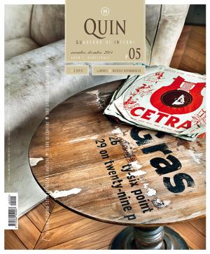 QUIN-COP-5