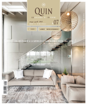 QUIN-COP-7