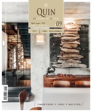 QUIN-COP-9