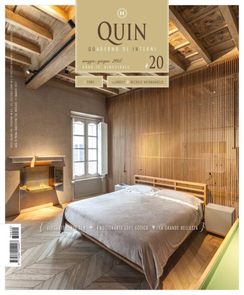 QUIN-COP-20