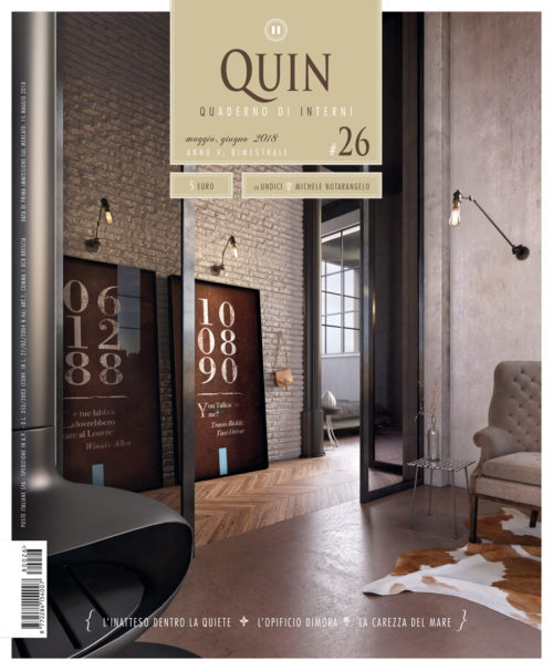 QUIN-COP-26